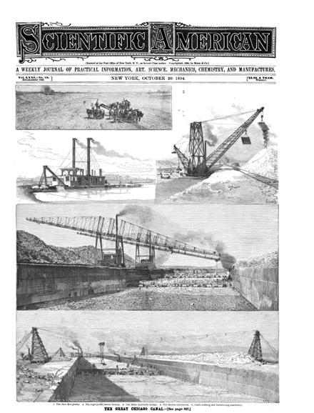 October 20, 1894