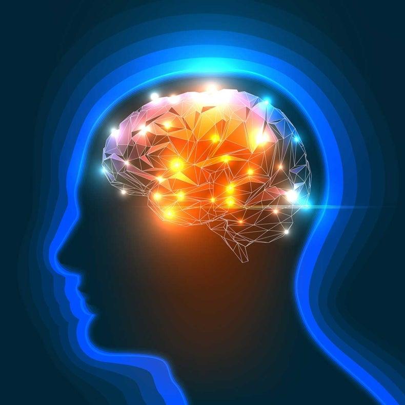 Brain Manipulation Studies May Produce Spurious Links to Behavior