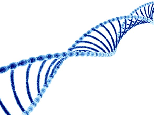 What Can Genes Tell Us About Fitness?