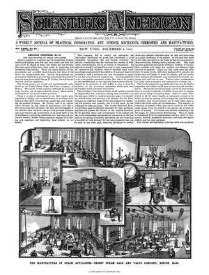 December 04, 1880