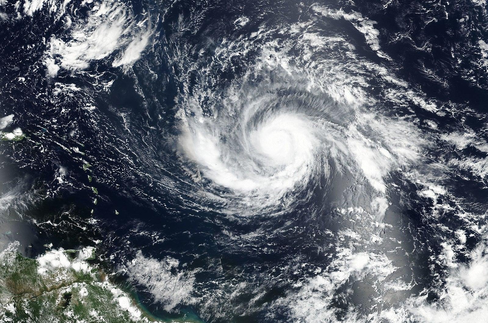 essay storm at sea-1