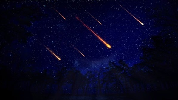 Asteroid, Meteor, Meteorite and Comet: What's the ...