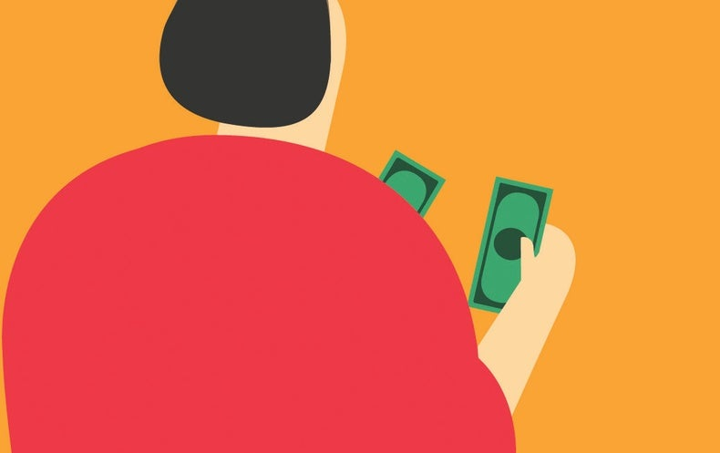 How to Be a Better Spender