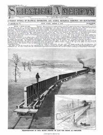 April 01, 1893