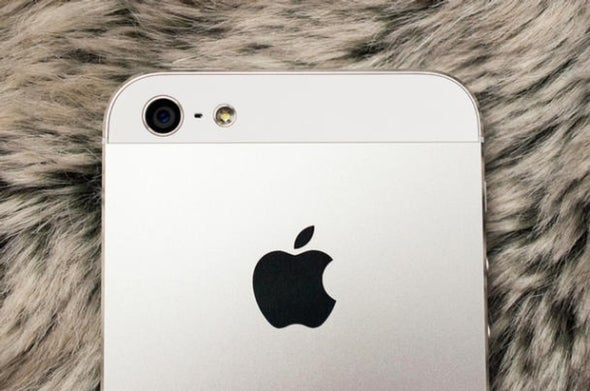 Here is the dream iPhone 5S CNET readers want