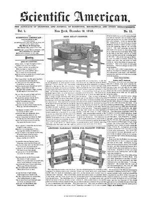 December 16, 1848