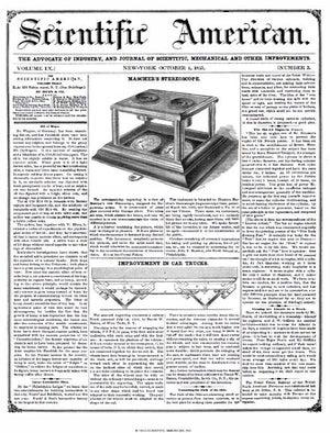 July 18, 1863