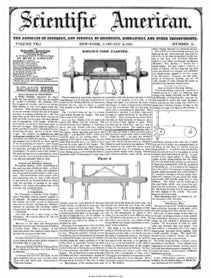 October 18, 1862