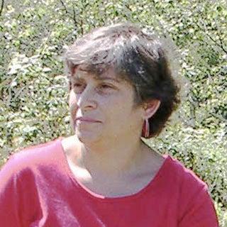 Susan Landau: Toward Perfect Internet Security