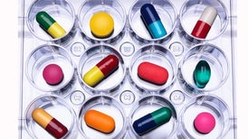 Do Antidepressants Work?