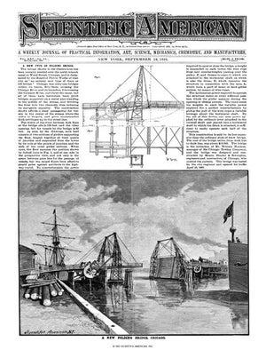 September 12, 1891