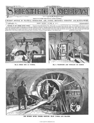 June 04, 1881