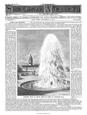 December 17, 1887
