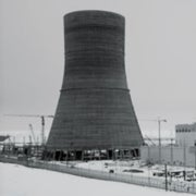 Russia's Nuclear Reactors Could Take over the World, Safe or Not