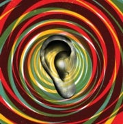 Hidden Hearing Loss from Everyday Noise