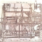 FIRST AUTOMATIC FACTORY: