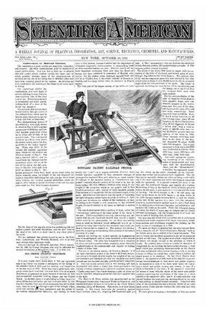 October 30, 1869