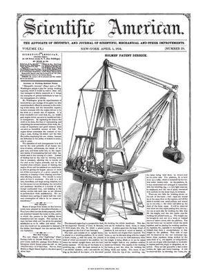 April 01, 1854