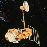 Space Aged: 10 Spacecraft from Decades Past That Are Still Ticking [Slide Show]