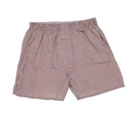 Boxers (underwear)