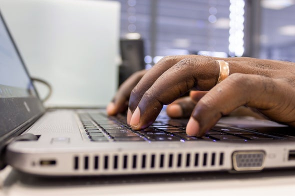 African Scientists Launch Their Own Preprint