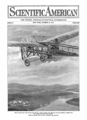 October 28, 1911