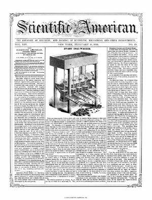 June 16, 1866