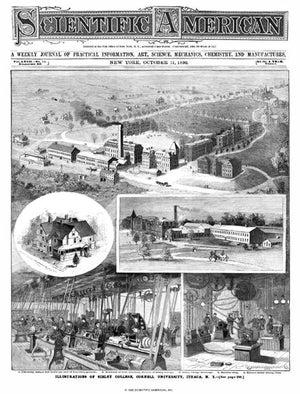 October 11, 1890