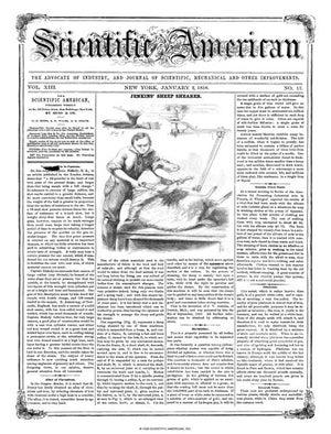 October 21, 1865