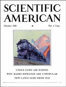 October 1928