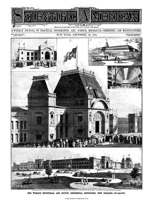 December 20, 1884