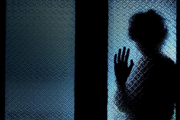 The Ketamine Breakthrough for Suicidal Children
