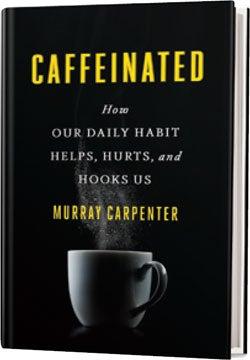 Book Review: <i>Caffeinated</i>