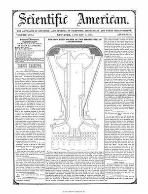 May 02, 1863