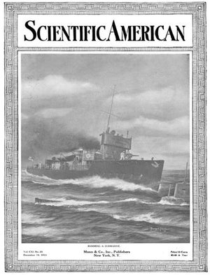 December 19, 1914