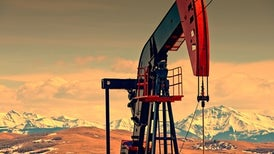 EPA Drops Request for Methane Information from Oil and Gas Industry