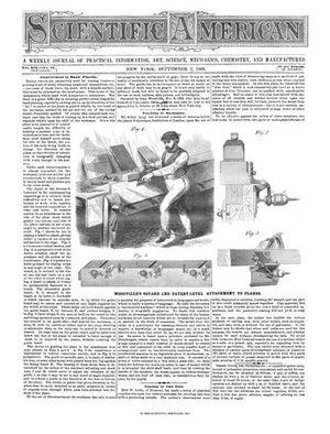 September 02, 1868