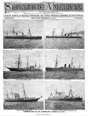 December 21, 1889