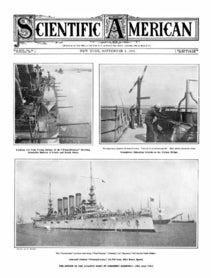 September 01, 1906