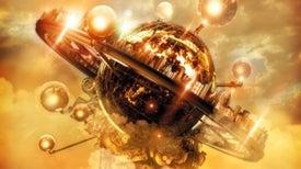 Science Fiction Excerpt: <em>Caveat Time Traveler</em>