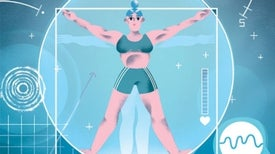Fitness Trackers Are Everywhere, but Do They Work?