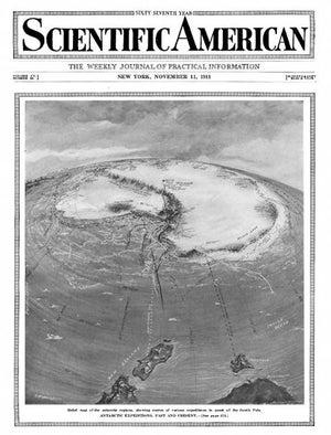 November 11, 1911