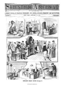 January 11, 1879