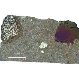 mole-hill-basalt