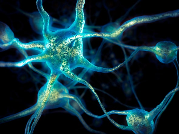 3 Brain Technologies to Watch in 2018
