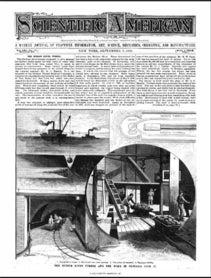 September 07, 1889