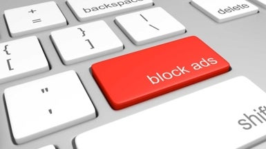 How to Save the Internet from Ads—and Ad Blockers