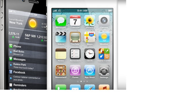 iPhone 5: The Last Word in Smartphone Innovation?