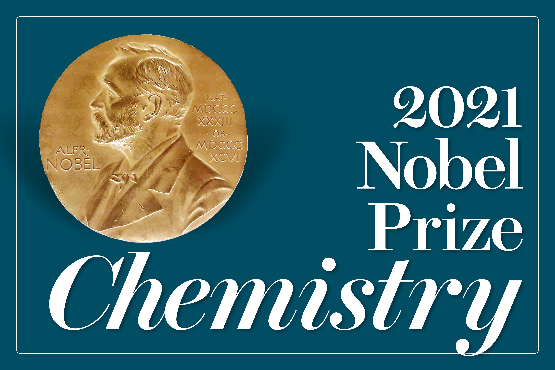 New Molecular Tool Kit Wins Chemistry Nobel thumbnail