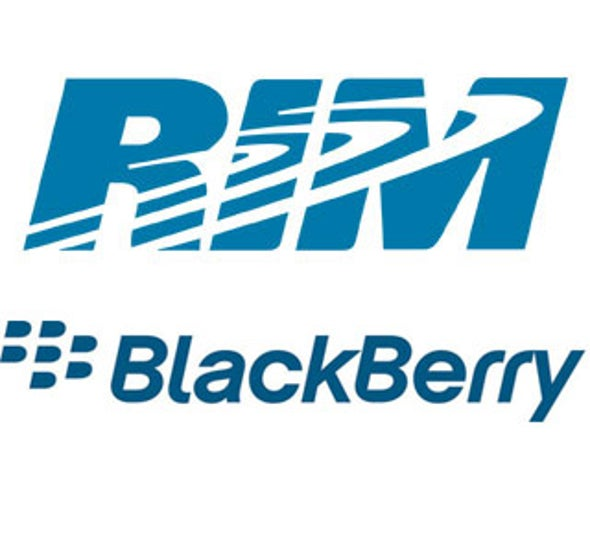 RIM's BlackBerry Outages Come at Worst Possible Time